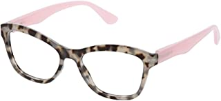 Peepers by PeeperSpecs Women's Pebble Cove Reading Glasses