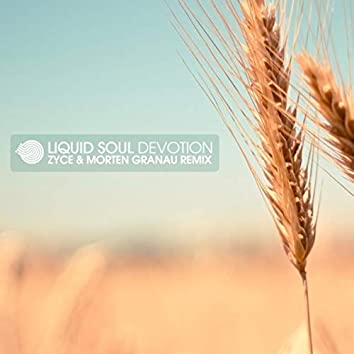 Devotion (Morten Granau & Zyce Remix)