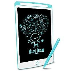 Image of LCD Writing Tablet, Richgv...: Bestviewsreviews