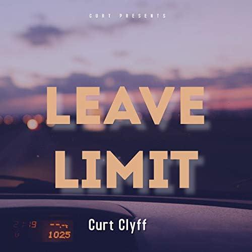 Curt Clyff
