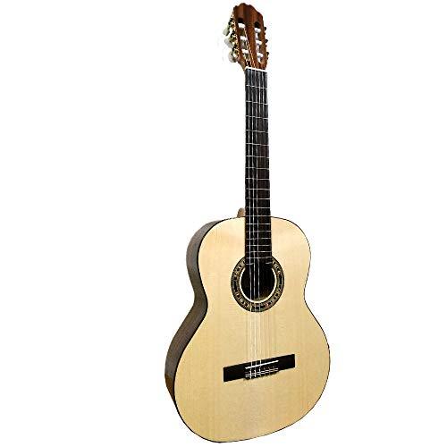 Kremona Rondo R65S - guitare classique - Epicea massif