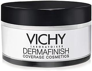 Vichy Dermablend Maquillaje en Polvo Fijador, 28 g