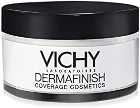 Vichy Dermablend Polvos Compactos - 80 gr