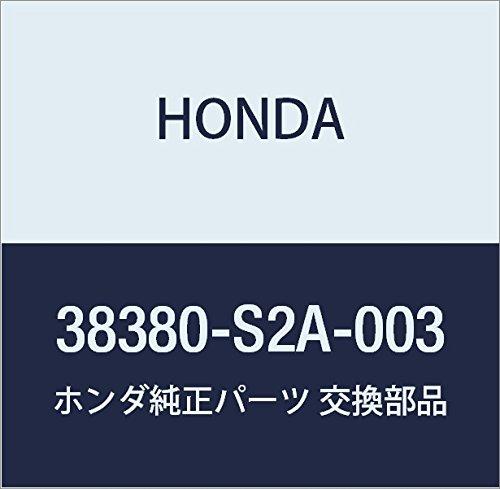 HONDA (ホンダ) 純正部品 コントロールユニツト キーレス S2000 品番38380-S2A-003