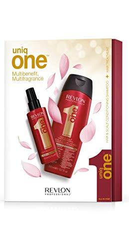 Revlon Uniq One Shampoo - 780 g