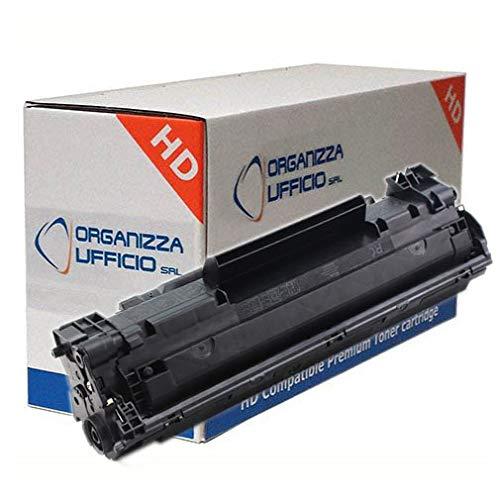 M2625D M2675F M2875ND M2825ND M2875FW M2675N M2875FD Durata 3.000 pagine Organizza Ufficio Toner O-Mlt-d116L per Xpress M2625 M2675FN M2825DW