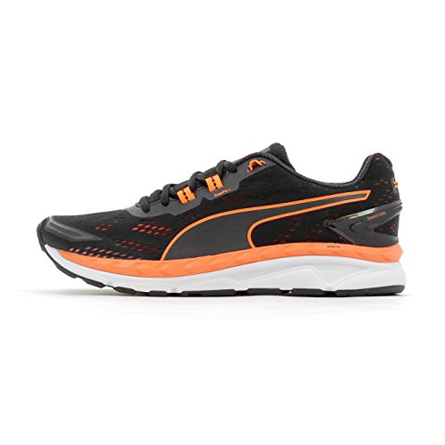 Puma Speed 1000 Ignite Zapatillas para Correr - 43