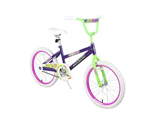 20u0022 Magna Girls Rule BMX Bike