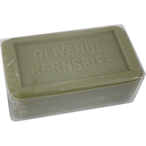 KAPPUS Kernseife Olivenöl 150 g