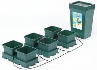 Sistema de cultivo Hidropónico AutoPot Easy2grow Kit 6 (6x Macetas 8,5L)