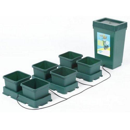 Autopot Easy2Grow Bewässerungsanlage