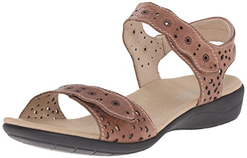 Top 10 best selling list for romika shoes flats