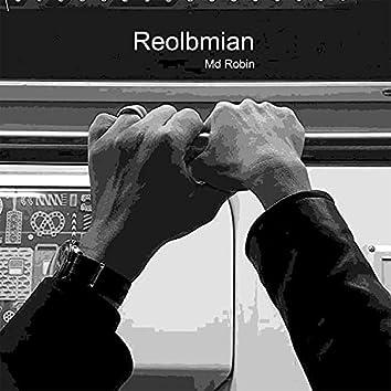 Reolbmian