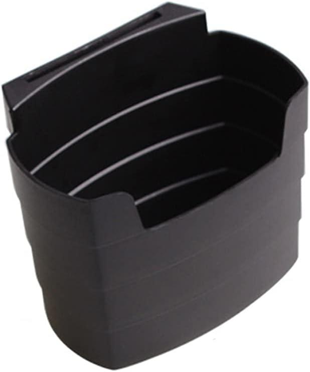 UXZDX Car French Fries Shelf Storage Snack Luxury goods Latest item Bucket Food Box B