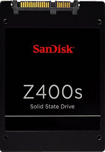 SanDisk SD8SBAT-128G-1122 Solid State Drive 128GB Speicher
