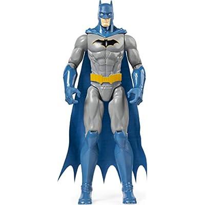 batman gifts for men