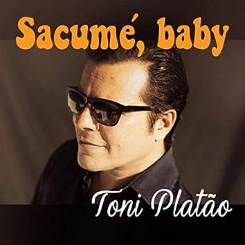 Sacumé, Baby