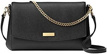 Kate Spade New York Laurel Way Greer Crossbody Shoulder Bag