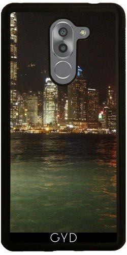 Custodia per Huawei Mate 9 PRO - Rage Against The
