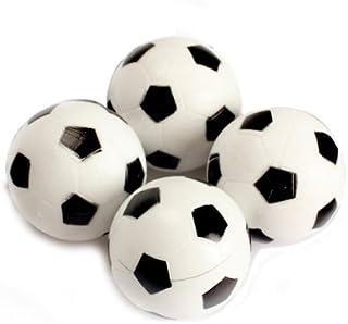 Amazon.es: 4 estrellas y más - Futbolines / Juegos de mesa y recreativos: Juguetes y juegos