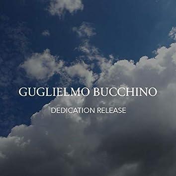 Dedication Release