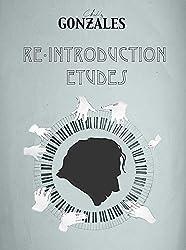 Re-Introduction Études