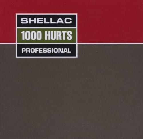 1000 hurts - 5