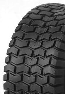 Premium 20x8.00-8 4Ply Turf Tire