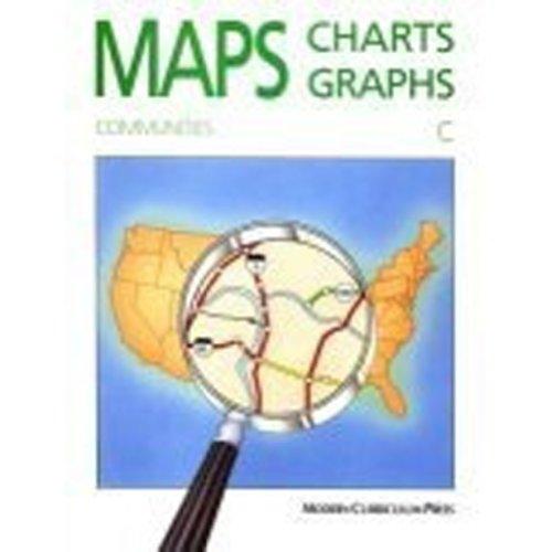 maps charts graphs f - 3