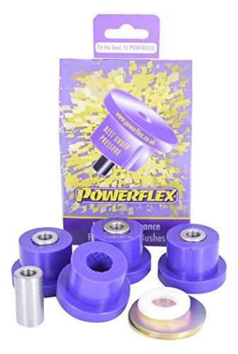 Powerflex PFF1-815 Boccola Braccio Superiore