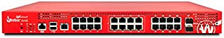 Best watchguard m200 high availability Reviews
