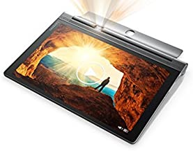 lenovo yoga pro 3 refurbished