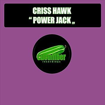 Power Jack