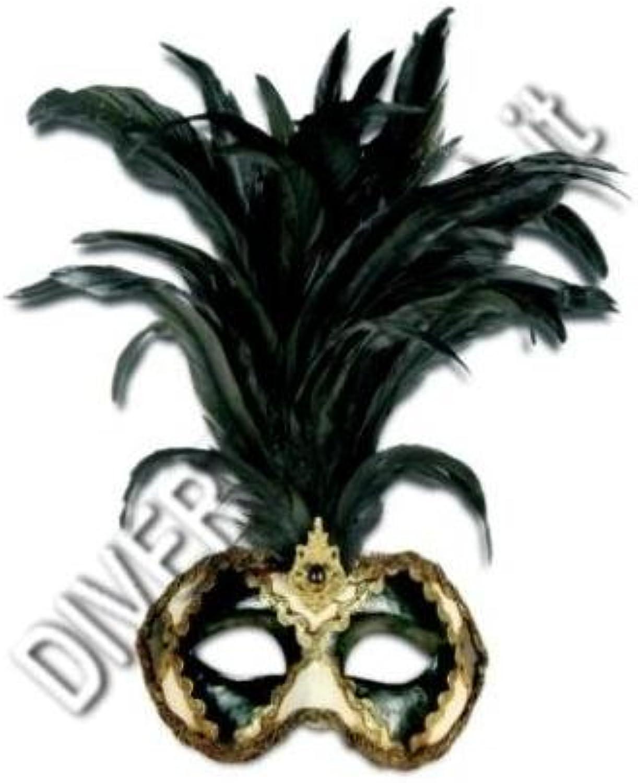 KARTARUGA SRL, GALLETTO COLUMBINE CHESS schwarz Weiß B00L5L544U Elegante Form   | Sorgfältig ausgewählte Materialien