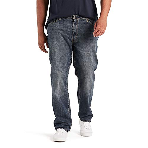 Levi's Men's 541 Athletic Fit Jean