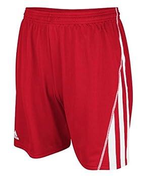adidas sostto shorts