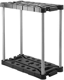 Rubbermaid Long-Handle Tool Storage Unit (FG709218MICHR)