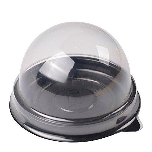 domo para pastel chico fabricante SDJ