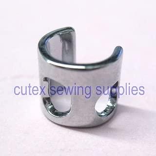Needle Bar Thread Guard Juki LU-1508 LU-1510 Sewing Machines #103-08609 Original