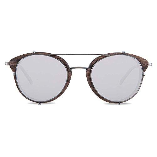 Kerbholz Sonnenbrille Unisex Wilhelm