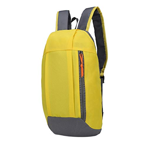 Modische Schultasche robuste Laptoptasche Reiserucksack Ultraleichter Outdoor-Sportrucksack Für Männer, Frauen, Kinderla