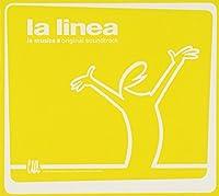 フランコ・ゴディ/オリジナル・サウンドトラック「la Linea」
