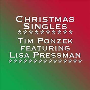 Christmas Singles 2011