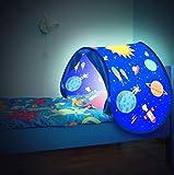 Zoom IMG-2 best direct starlyf sleepfun tent