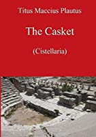 The Casket by Plautus
