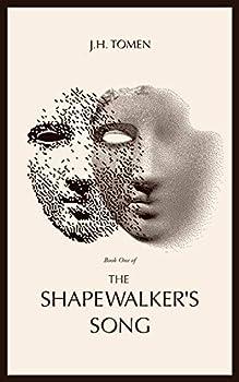The Shapewalker s Song