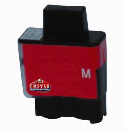 Inkjetpatrone magenta EMSTAR B33 9004987101881