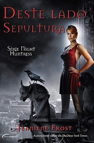 Deste Lado da Sepultura: Volume 3