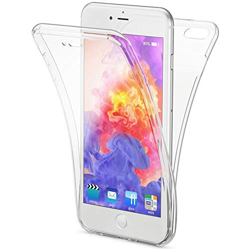cellulari e smartphone apple iphone 6s migliore guida acquisto