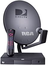 RCA DS4120RE DIRECTV System